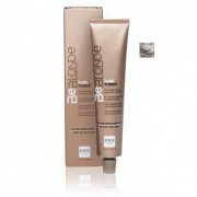 Alter Ego toner pure platina 60 ml
