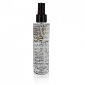 Alter Ego sérum be blonde 150 ml