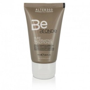 Alter Ego kondicionér be blonde 50 ml