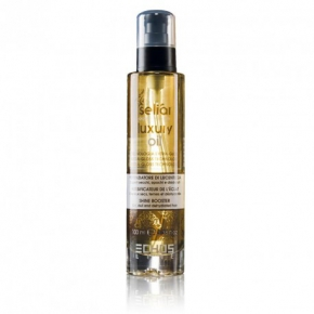 Echosline olej Seliar Luxury 100 ml
